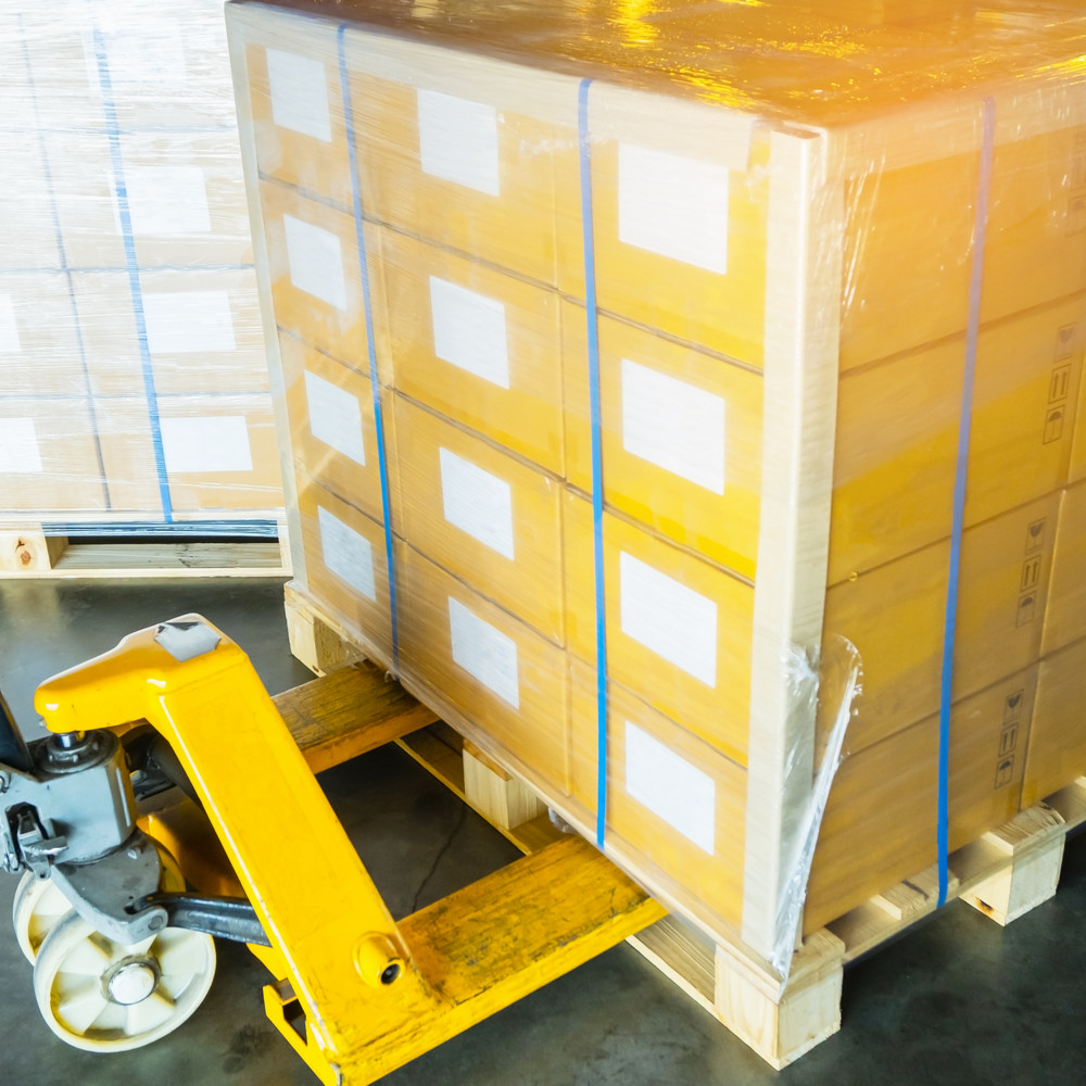 import napoli salerno - spedizioni internazionali - consegna al vostro magazzino - gitsped