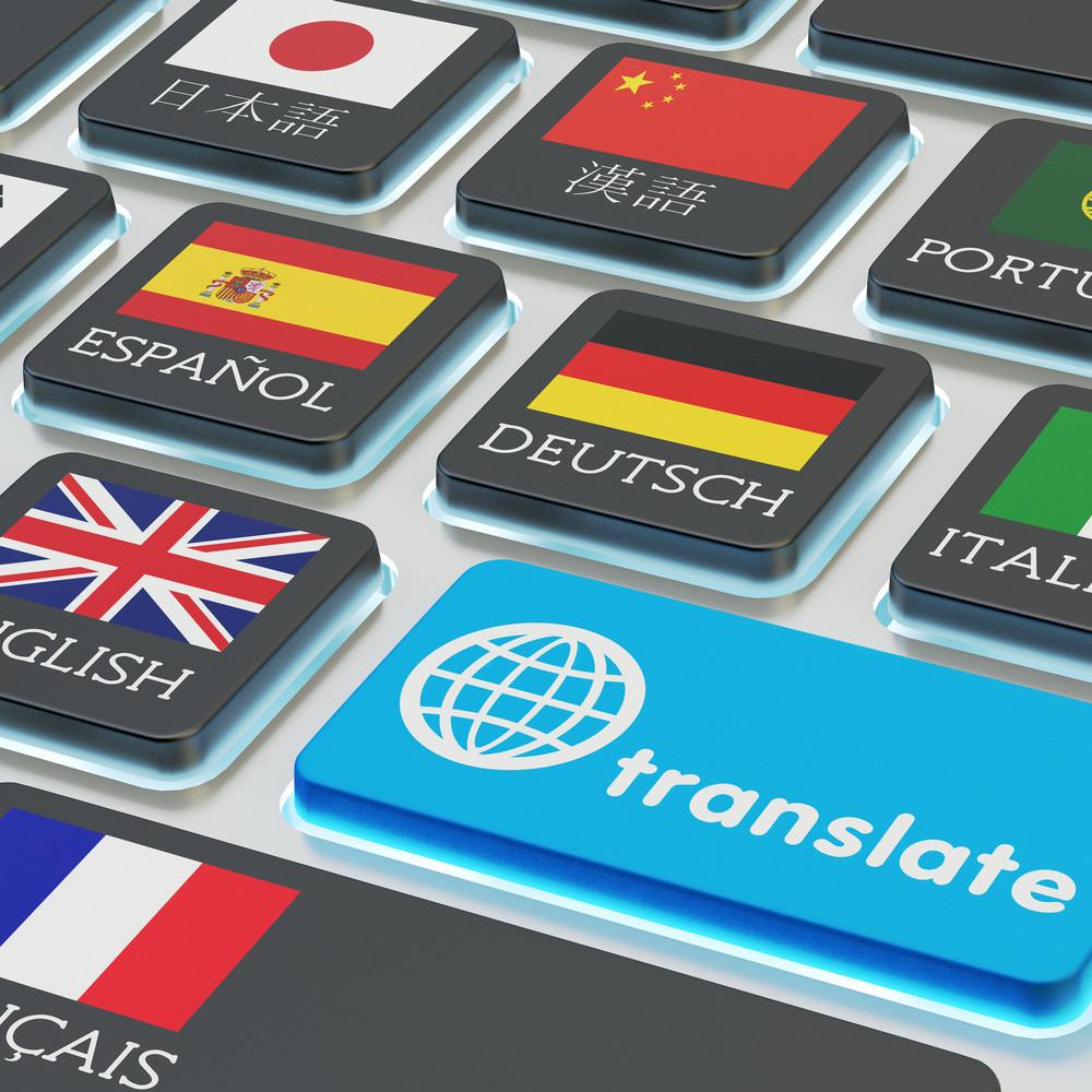 visto consolare - traduzione di un documento - gitsped